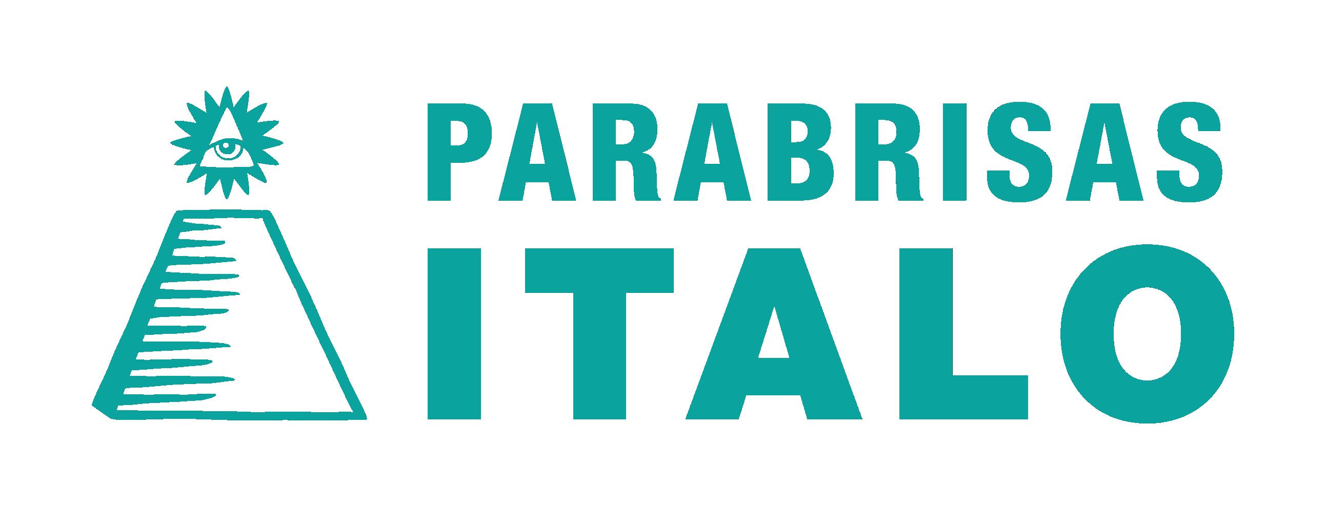 Parabrisas Italo